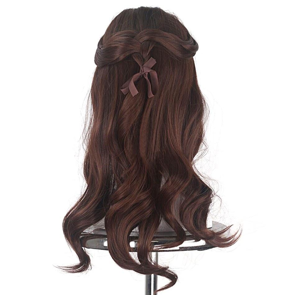 Belle Wig (1)