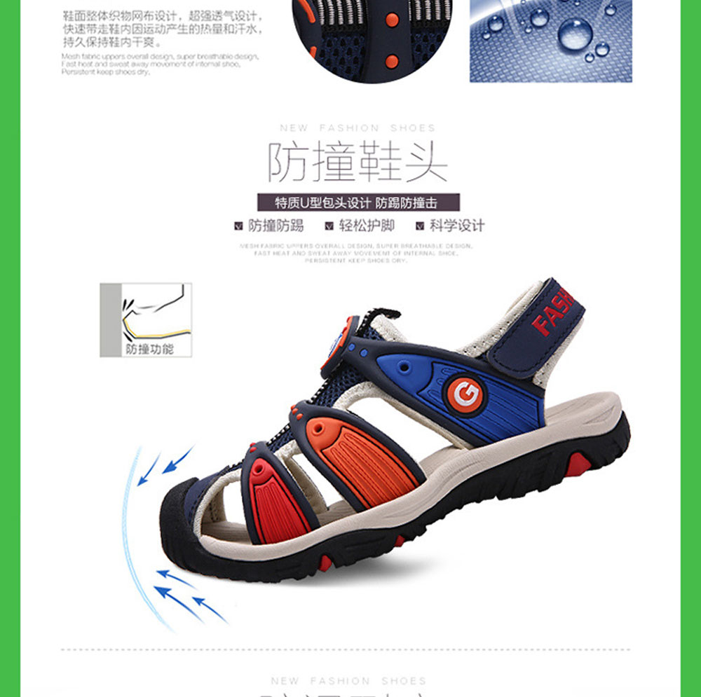 children-boys-sandals-1_05