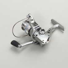 Newdonghui 2000 Series Spinning Fishing Reel 3 Ball Bearings 5.1:1 for OEM Factory Store OEM Factory Store(China)