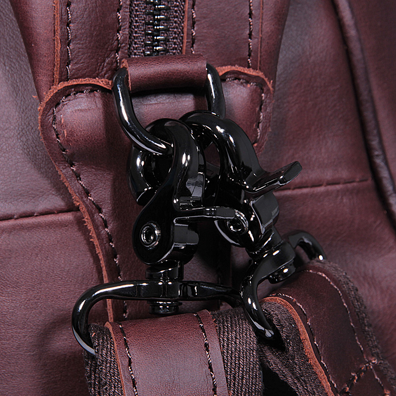 travel bag (7)