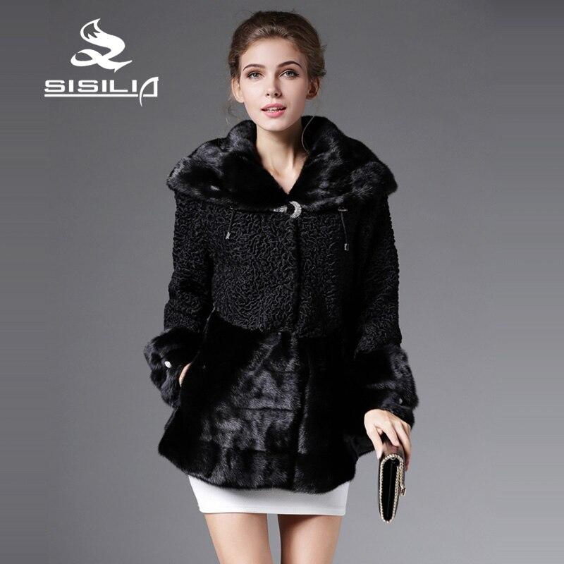 Online Get Cheap Mink Coat Full Pelts -Aliexpress.com | Alibaba Group