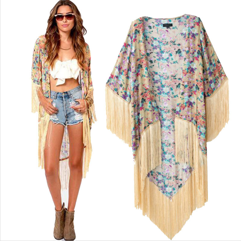 Hippie clothes for women plus size photo