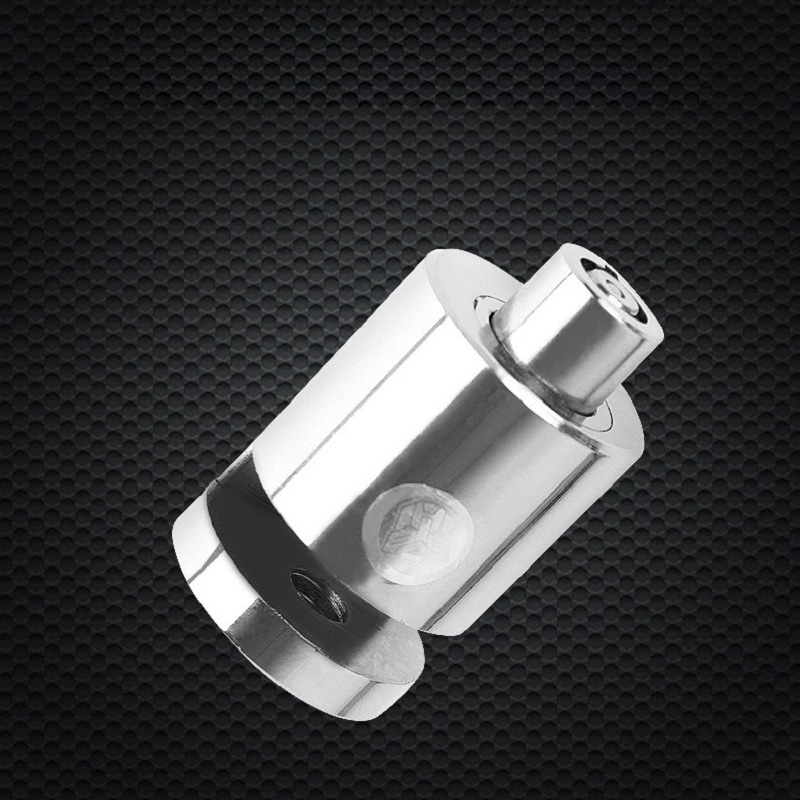 Motorcycle-Disc-Brake-Lock-Scooter-Anti-theft-Bicycle-Bike-Security-Lock-Security-Alarming-Waterproof-System-Disc (1)