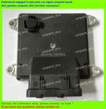 For car engine computer/MT22 ECU/Electronic Control Unit/ BYD F3 B6000745/28306162/F3A-3610100D-D4/28340751(China)