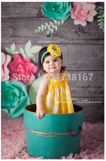 2x3m thin vinyl photography background computer printed children photographic backdrops for photo studio cm6728<br>