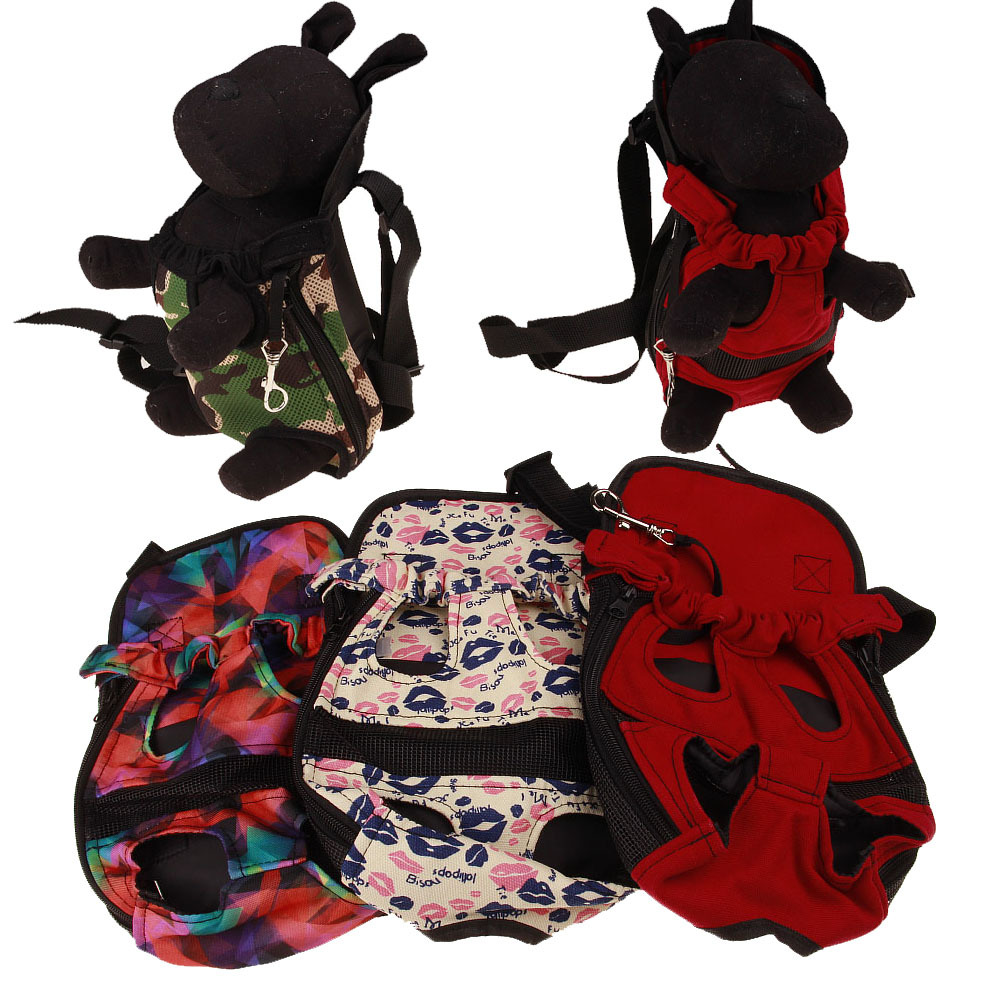Pet backpack (34)