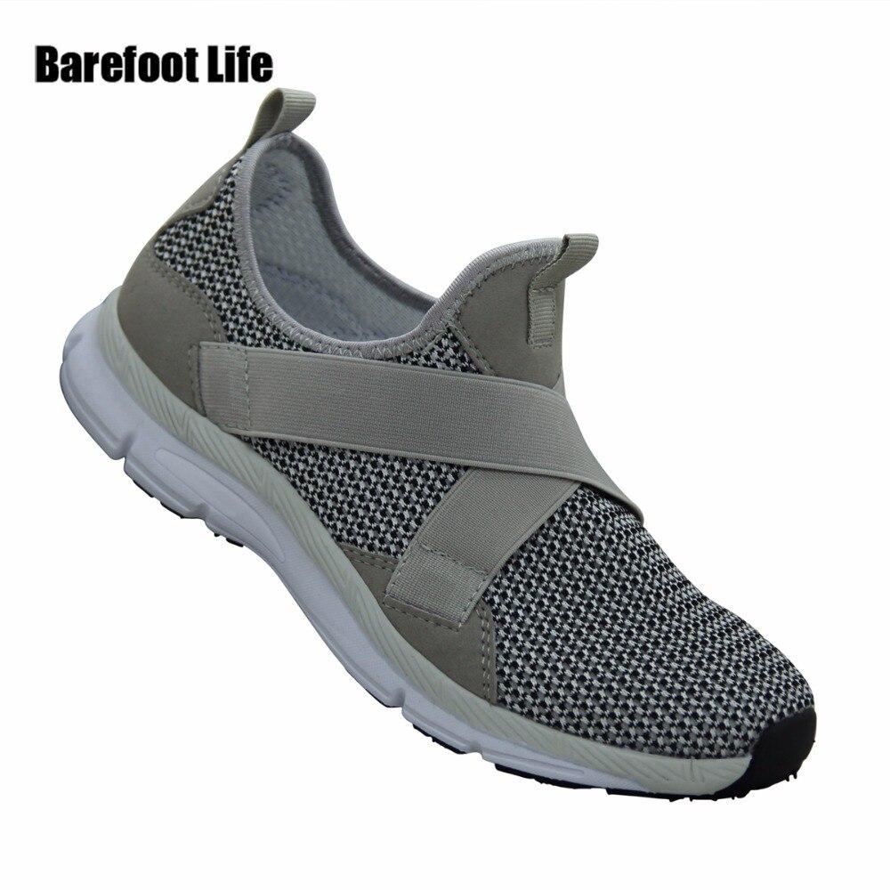 grey 9