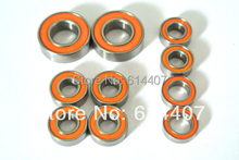 Supply high grade FREE SHIPPING Bearing for  MONSTER BEETLE