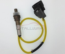 Original Oxygen Sensor Lambda Sensor For Mazda 6 Oxygen Sensor Part Number LFH1-188G1 LFH1-18-8G1 02 Sensor(China)