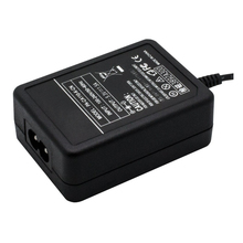 Canon CA-110 CA110 Replacement AC Power Supply Adapter Charger for VIXIA HF R200 R20 R21 M500 M50 M52 R300 R30 R32 L