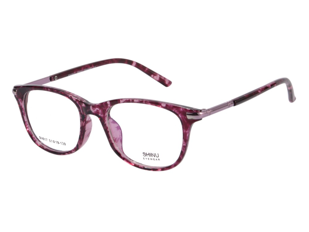 Women Men Progressive Multifocal Lens Reading Glasses Presbyopia Lens Eyewear See Near Far Intelligence +100 +200 +250 +300 +350<br><br>Aliexpress