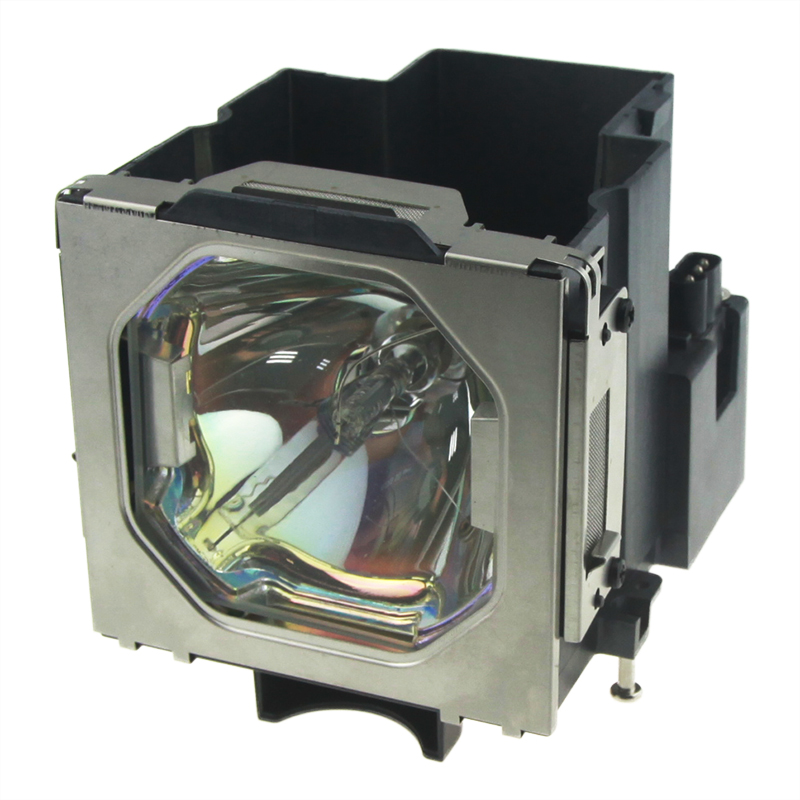Hot Sale POA-LMP128 Replacement Projector Lamp with Housing for SANYO PLC-XF1000 PLC-XF71 PLC-XF700C PLC-XF710C<br>