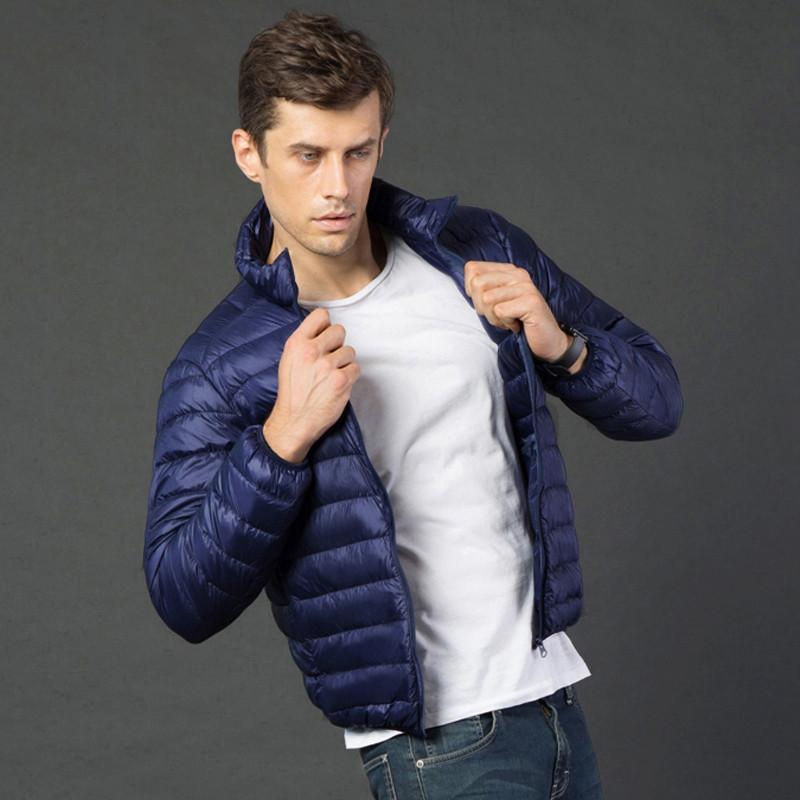 duck down coat (9)