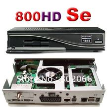 2012 free shipping 800hd SE receiver 800 hd SE satellite receiver 800 hd SE cccam sharing card sharing linux