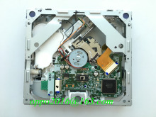 Brand new Sanyo CDM CD mechanism SF-C250 loader 1ED4B19A11901B drive for Ford car CD audio player systems