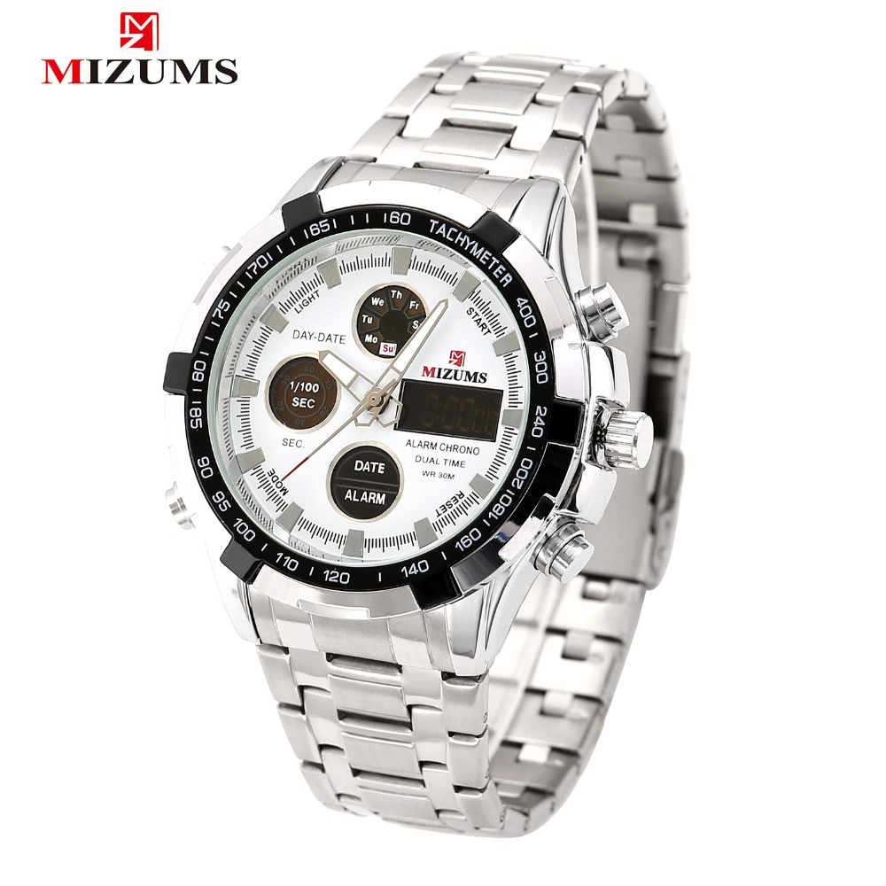dual time zones mens watches (1)