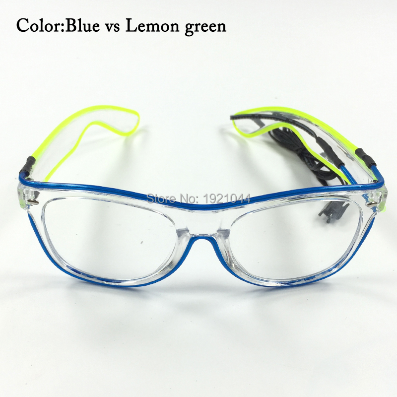 blue+lemon green-3