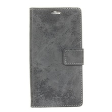 For Meizu m5 Note Cases Vintage Style Wallet Leather Smartphone Case for Meizu m5 Note - 5.5 inch