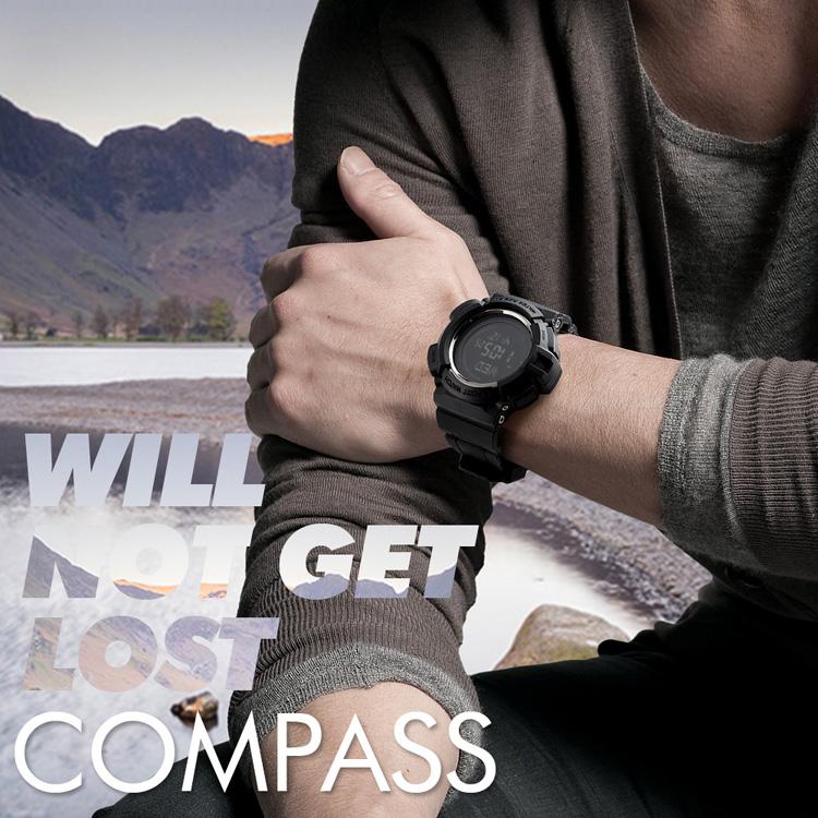 compass watch_15