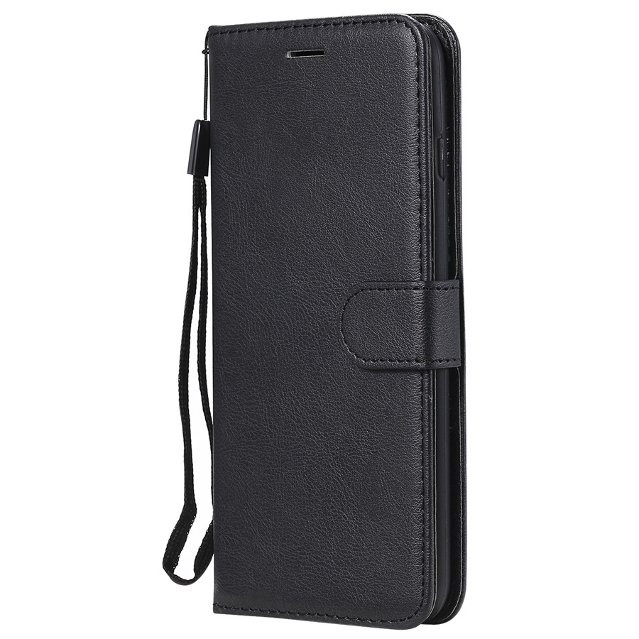 Luxury Magnetic Wallet PU Leather Case for iPhone 9 Plus 8 7 6S Plus 5S SE Card Holder Flip Stand Phone Protective Cover Fundas (63)