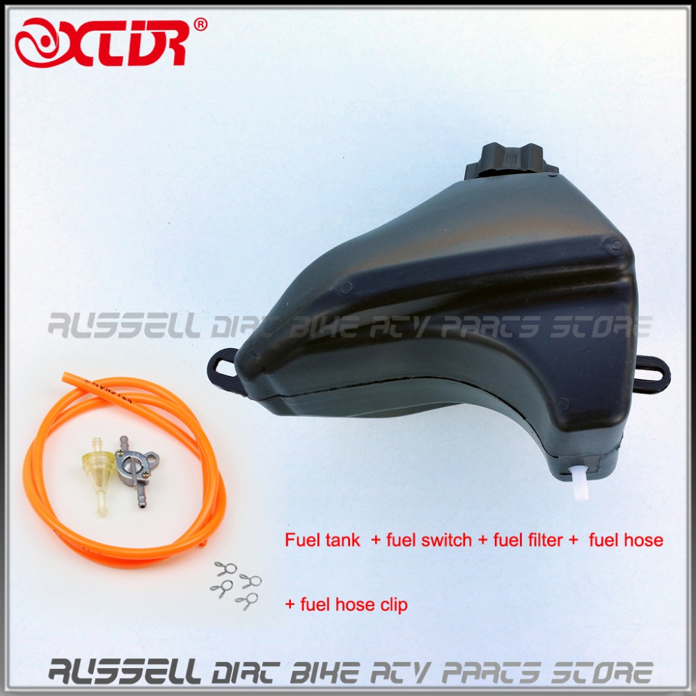 Buy Filter Hoses And Get Free Shipping On Aliexpresscom Russell Fuel