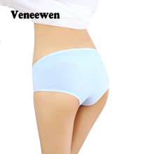 Buy Hot Selling Cotton Panties Women's Underwear Briefs sexy bikini Panties Sexy Girls Lingerie Intimates Women calcinha