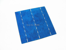 High Efficiency 4.28W Solar Cell Supply Direct From Manufacturer