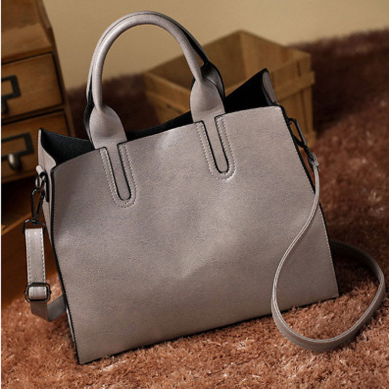 Luxury Brand  New 2018  Womens Shoulder Bags  Fashion Bag  Fashion Designer Multifunction Ladies Handbag Women Casual Tote Bag <br>