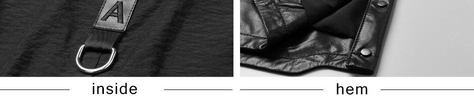 genuine-leather81J20170-_46