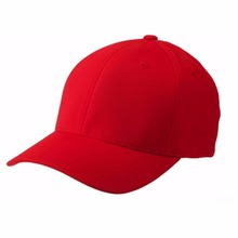 LOGO Custom Flexfit Caps Adult Kids Size Embroidery Printing Logo Fitted Full Complete Closed Hat Factory Wholesale(China)