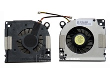 SSEA New laptop CPU Cooling Fan For Dell Inspiron 1525 1526 1545 1546 NN249 C169M DC28A000K0L(China)