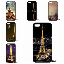 Amazing paris france eiffel tower Hard Phone Cover For Motorola Moto E E2 E3 G G2 G3 G4 PLUS X2 Play Style Blackberry Q10 Z10