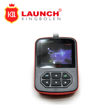 Original Launch X431 CReader VI Code Reader Update On Official Website Launch CReader 6 With Free Shipping