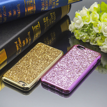 Buy Apple iPhone 8 Case Bling Luxury Fashion Soft TPU Back Cover Phone Case Funda Bling Phone Case Shell 4.7 inch iphone8 for $1.79 in AliExpress store
