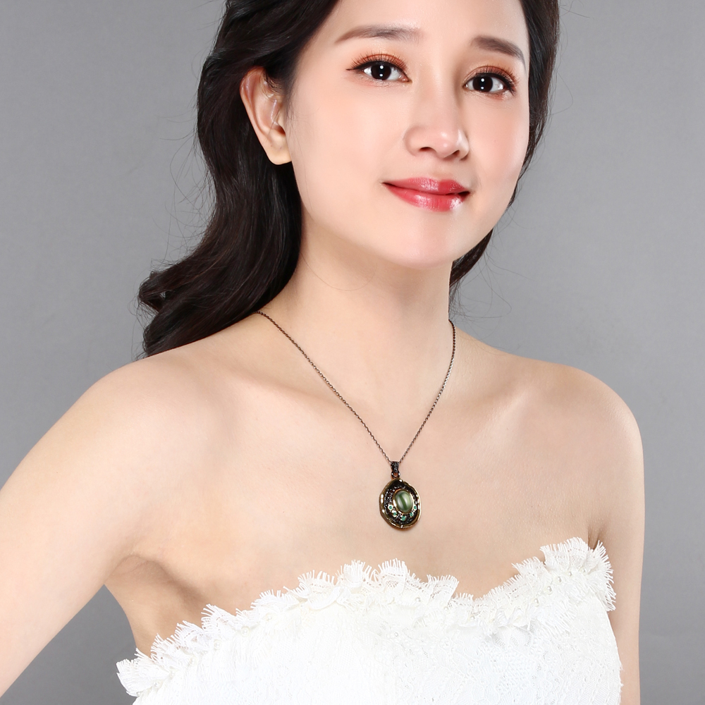 necklace earrings sets (11)