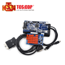 Top Selling TCS CDP  Pro  2014.  for cars / Trucks / Generics Diagnostic tool tcs cdp 2015.3 software free keygen Free Shipping