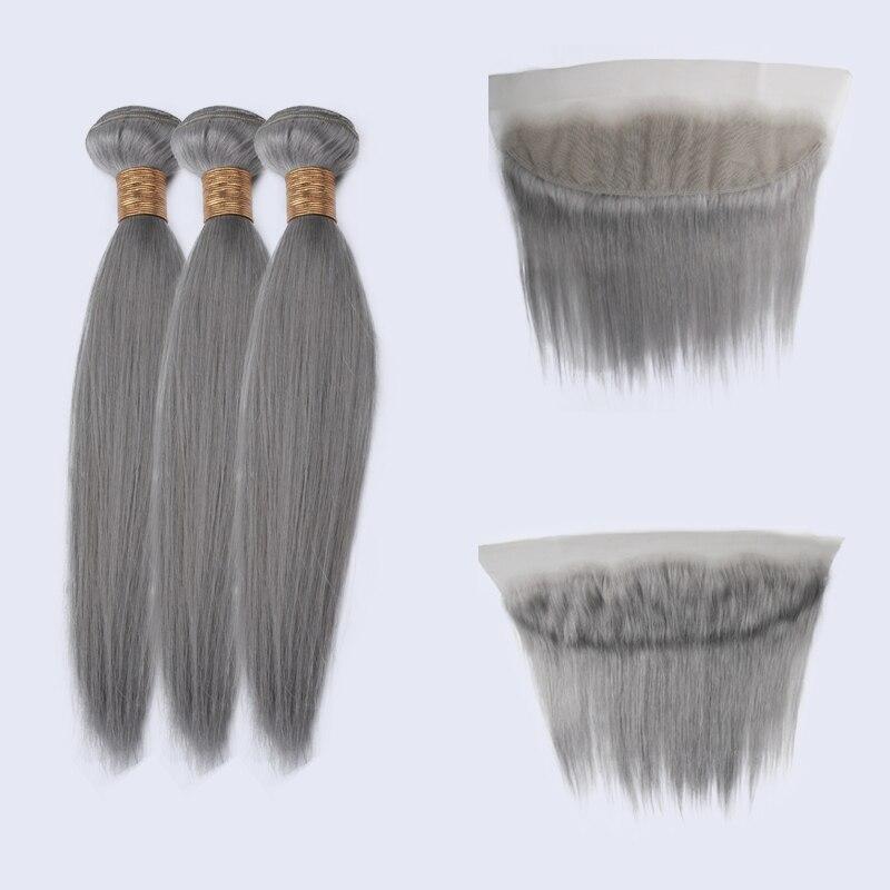 7-hair bundles