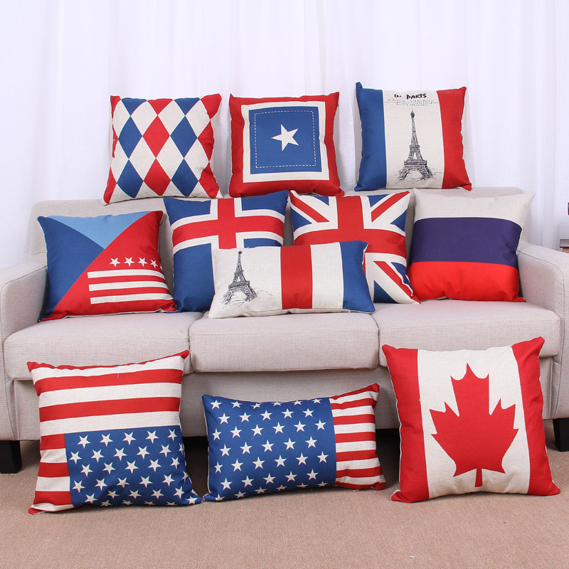 Union Jack Sofa Bed Reviews Online Ping