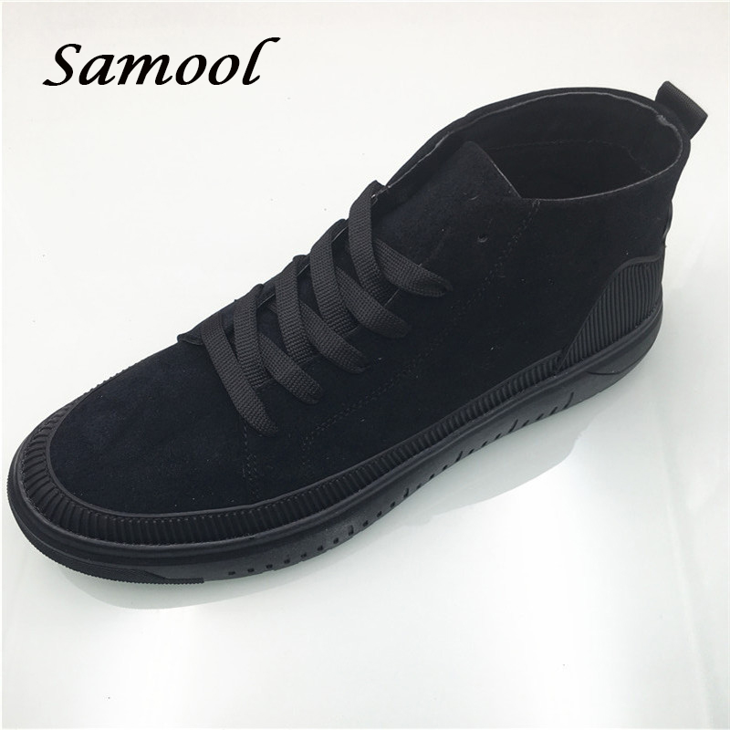 tenis masculino Mens Casual Shoes spring Luxury Brand breath leather Shoes Men Moccasins Men business shoes Chaussure Homme Q3<br>