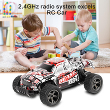 Buy Jule UJ99 2811B Car High Speed Romote Control Racing Car Electric Toys Cars Auto Radio Control 2wd RC Drift Model Boys for $18.99 in AliExpress store