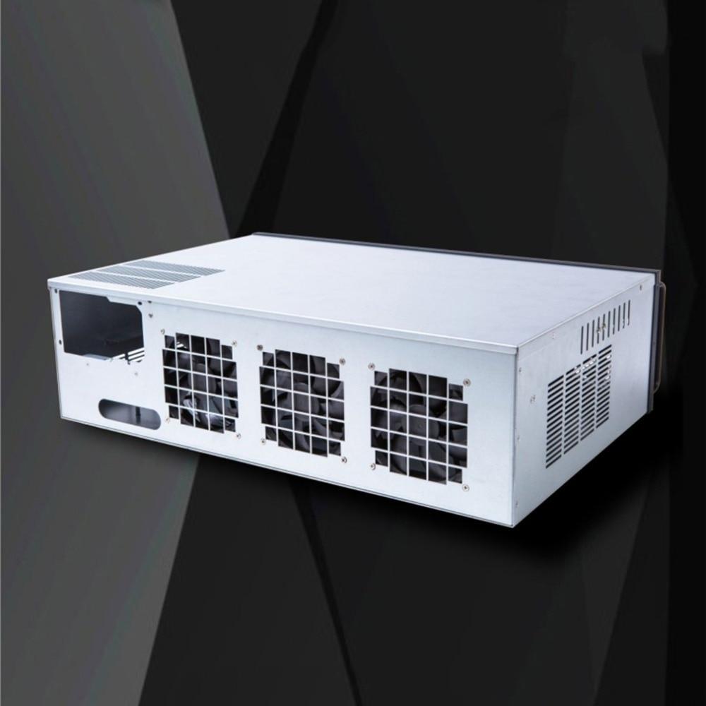 ZN871700-C-30-1