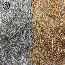 20/30mm 100pcs/Lot Cheap New Style Metal Accessories Nail Suitable For Everyday Life Use Commodity Wholesale(China)