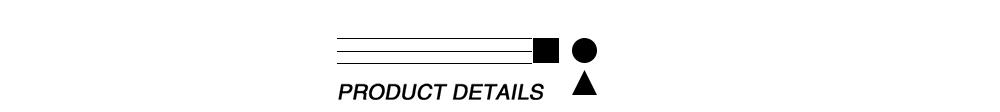 MFL-BUNNY0017008_15
