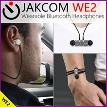 Jakcom WE2 Wearable Bluetooth Headphones New Product Of Memory Cards As Erizos De Tierra For Dracula For Ninja Turtle(China)