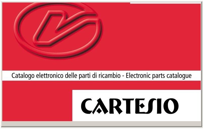Valpadana electronic spare parts identification catalog<br><br>Aliexpress