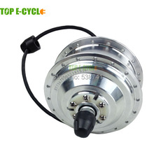 250W electric bike motor electric bicycle motor