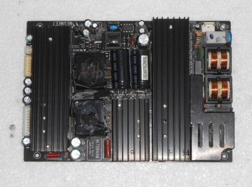 MLT084A MLT084AM Original LCD Power Board<br>