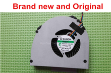 Brand New and Original CPU fan for SUNON MG60120V1-C300-S9A laptop cpu cooling fan cooler(China)