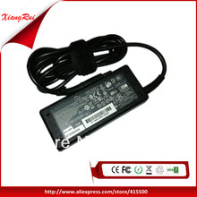 Free shipping! 65W 18.5V 3.5A 100% Original Laptop AC Adapter For HP With 7.4*5.0mm DC Plug ED494AA#ABA, 391172-001, 384019-003(China)