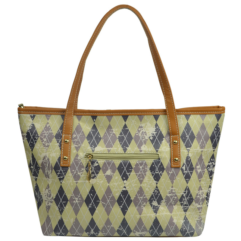 Micom Printed Bag Female Luxury Handbags Women Bags Designer Shoulder Bags Women High Quality Leather Hand Bag Bolsa Feminina 46